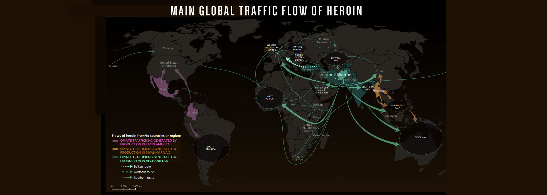 global-trafficking-flow-opiates1920